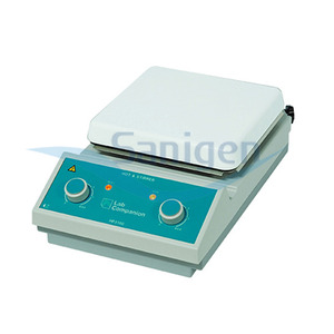 [Jeiotech] Hotplate & Magnetic Stirrer