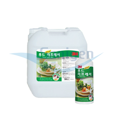 3M Food refresher, 20L